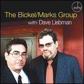 The Bickel / Marks Group